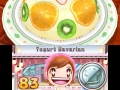 Cooking Mama Sweet (9)