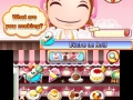 Cooking Mama Sweet Shop (1)