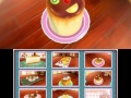 Cooking Mama Sweet Shop (2)