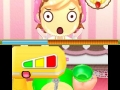 Cooking Mama Sweet Shop (3)