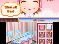 Cooking Mama Sweet Shop (4)
