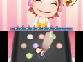 Cooking Mama Sweet Shop (5)