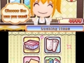 Cooking Mama Sweet Shop (6)