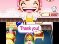 Cooking Mama Sweet Shop (7)