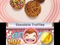 Cooking Mama Sweet Shop (8)