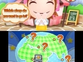 Cooking Mama Sweet Shop (9)