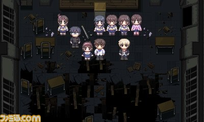 download game corpse party blood covered pc