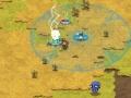Crashlands (4)