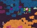 Crashlands (7)