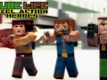 Cube Life Pixel Action Heroes (1)