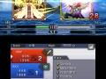 Culdcept Revolt screens (4)