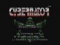 WiiUVC_Cybernator_01_mediaplayer_large.bmp_resultat.jpg