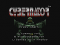 WiiUVC_Cybernator_01_mediaplayer_large.bmp_resultat.png