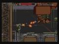 WiiUVC_Cybernator_02_mediaplayer_large.jpg