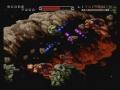 WiiUVC_Cybernator_03_mediaplayer_large.jpg
