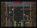 WiiUVC_Cybernator_04_mediaplayer_large.jpg