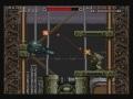 WiiUVC_Cybernator_04_mediaplayer_large_resultat.jpg
