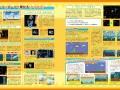 Dengeki Nintendo (14)