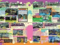 Dengeki Nintendo (32)