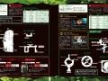 Dengeki Nintendo April 2016 (13)