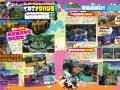 Dengeki Nintendo April 2016 (31)