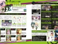 Dengeki Nintendo April 2016 (40)