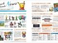 Dengeki Nintendo April 2016 (41)
