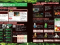 Dengeki Nintendo April 2016 (5)