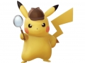 Detective Pikachu art (2)