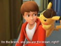 Detective Pikachu screens (6)
