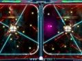 Dimension Drive (7)