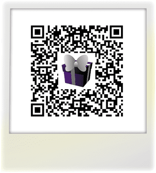 Disney Magical World 2 List Of Qr Codes Magical Ar Cards Codes