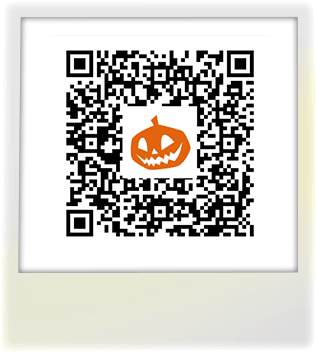 Disney Magical World 2: list of QR Codes, Magical AR Cards