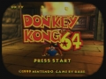 WiiUVC_DonkeyKong64_01_mediaplayer_large.bmp_resultat.jpg