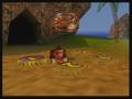 WiiUVC_DonkeyKong64_02_mediaplayer_large.bmp_resultat.jpg