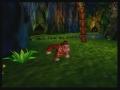 WiiUVC_DonkeyKong64_03_mediaplayer_large.bmp_resultat.jpg