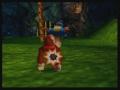 WiiUVC_DonkeyKong64_04_mediaplayer_large.bmp_resultat.jpg