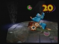 WiiUVC_DonkeyKong64_05_mediaplayer_large.bmp_resultat.jpg