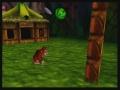 WiiUVC_DonkeyKong64_06_mediaplayer_large.bmp_resultat.jpg