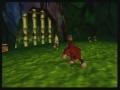 WiiUVC_DonkeyKong64_07_mediaplayer_large.bmp_resultat.jpg