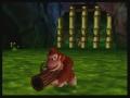 WiiUVC_DonkeyKong64_08_mediaplayer_large.bmp_resultat.jpg