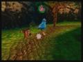 WiiUVC_DonkeyKong64_09_mediaplayer_large.bmp_resultat.jpg