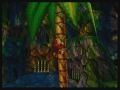WiiUVC_DonkeyKong64_10_mediaplayer_large.bmp_resultat.jpg