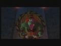 WiiUVC_DonkeyKong64_11_mediaplayer_large.bmp_resultat.jpg