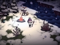 WiiUDS_DontStarveGiantEdition_05_mediaplayer_large