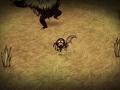 WiiUDS_DontStarveGiantEdition_06_mediaplayer_large