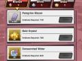 DL R2 Emblems (12)