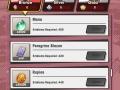 DL R2 Emblems (8)