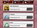 DL Raid 3 Emblem (11)