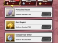 DL Raid 3 Emblem (12)